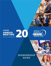 2020 Sponsorship Guide (thumbnail)
