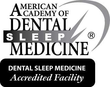 Modern Dental Compendium - Sleep Medicine - Modern Dental